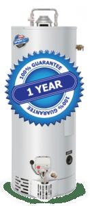 water softener repair service
