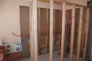 commercial general contractors phoenix az