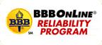 bbb online reliability program