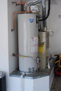water softener repair gilbert az