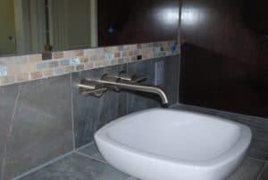 commercial plumbing phoenix