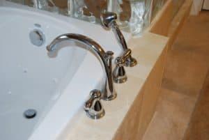 arizona plumbing services